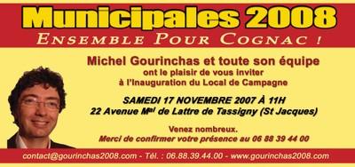 Invitation17novembre